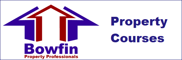 Bowfin Property Courses